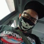 Eddy Glenn - @eddy_glenn - Instagram