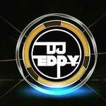 Eddy Gutierrez - @djeddy_gutierrez - Instagram