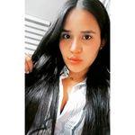 Eddy Gutierrez - @eddyrub1 - Instagram