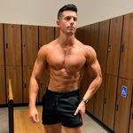 Eddy Ortega - @eddy_ortega30 - Instagram