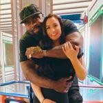 Kara Zornig, Edell Davis - @team_davis_2021 - Instagram