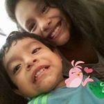 Edelmira Alfaro Asencios - @edelmiraalfaro2311 - Instagram