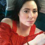 Magda Edelmira Alfaro Julca - @alfaromagda - Instagram