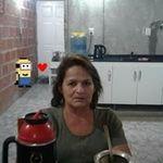 Edelmira Salinas - @edelmira.salinas.7 - Instagram