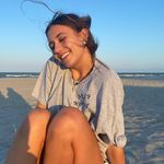 Eden Bennett - @eden.bennettt - Instagram