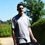 Connor Edgar - @connor__edgar - Instagram