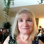 Esther Fulton Washburn Edgar - @mim.edgar.3 - Instagram