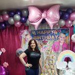 Edia Lopez - @lehighballoons - Instagram