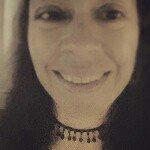 Edith Clemens - @didi_mvz - Instagram