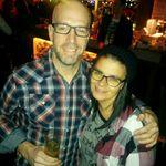 Edith Fraser - @edithfra - Instagram