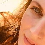 Edith Ruisinger - @edithruisinger - Instagram