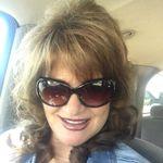 Edna Abernathy - @ednaabernathy - Instagram