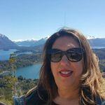 Edna Ashkenazi Goldman - @ashkenazigoldman - Instagram