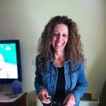 Edna Goldman - @egoldmal - Instagram