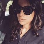 Shimrit Lia Levy - @edna.goldman - Instagram