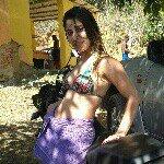 Edna Do Helton - @edna.coelho.925 - Instagram