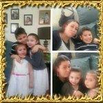 @edna_ripley - Instagram