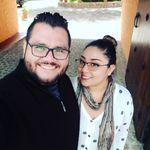 Eduardo Alvarado Juárez - @eduardo_singer - Instagram