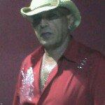 Eduardo Lencina Singer.. - @eduardo_lencina_singer - Instagram