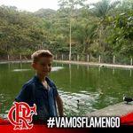 Eduardo Voss - @eduardo.voss.5 - Instagram