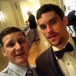 Edward Kenny Caulder - @kendlefire09 - Instagram