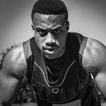 Edward Colbert - @everyday_fitnesssolutions - Instagram