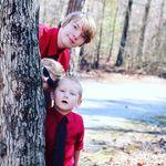 Edward Colby - @edwardcolby98 - Instagram