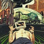Edward Colmenero - @edwardcolmenero - Instagram
