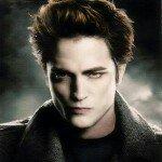 edward cullins - @loveedwardcullins - Instagram