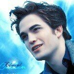 @edward_cullins - Instagram