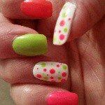 Kimberley Edwards Danley - @kimberley_edwards - Instagram
