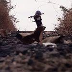 Edward Dmello - @edwarddmello.ogs - Instagram
