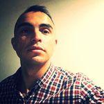 Edward Dillinger - @edward.dillinger - Instagram