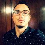 Edward Dillinger Venegas - @edwarddillingervenegas - Instagram