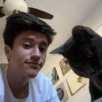 eddie - @edward_dulin - Instagram