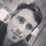 Edward Einhorn - @edeinhorn - Instagram