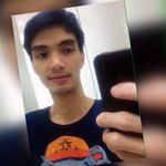 Ericson Edward - @ericson.edward - Instagram