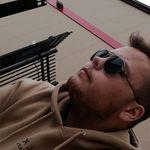 Edward Grenier - @edward.grenier.77 - Instagram