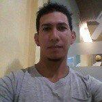 EDWARD LUIS - @edward_luis_castrejon - Instagram