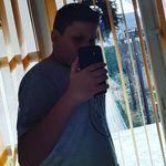 MaTey - @edward.matei7 - Instagram