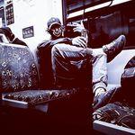 Edward O'Hara - @real.mr.e - Instagram
