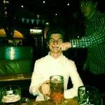 Edward Piper - @teddyp4 - Instagram