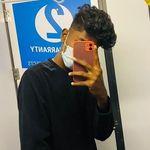 🐾Edward🐶 - @saran__edward_ - Instagram
