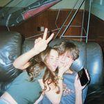 Sara Edwards - @sarae.127 - Instagram