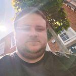 victor Edward tunstall - @victor_missing411 - Instagram