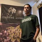 Edward Zepeda - @secondchancekid03 - Instagram