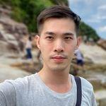 Edward Zou - @t5957810 - Instagram