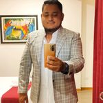 Edward Zumaeta - @chefedwardoficial - Instagram