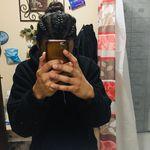 Edwin Ambriz - @edwin_ag19 - Instagram
