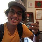 Edwin Barreno - @edwin_barreno - Instagram